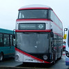 London United LT150 140119 Heysham [nearside]