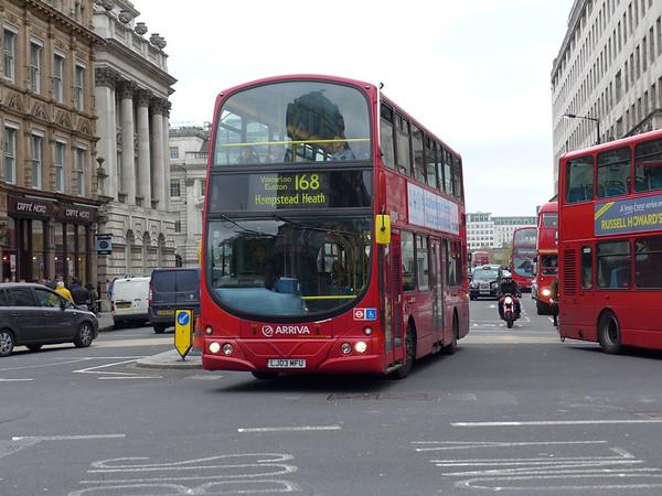 Arriva London VLW140 150426 [jh]