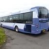 First West Yorkshire 69565 130630 Heysham