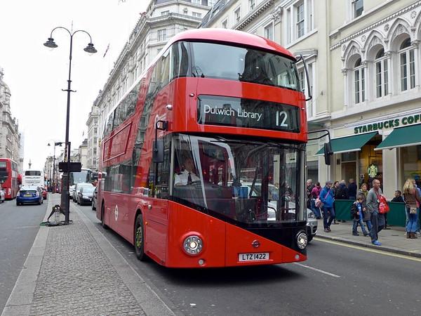 LT422 [Go Ahead London] 150426 [jh]