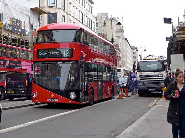 LT434 [Go Ahead London] 150426 [jh]