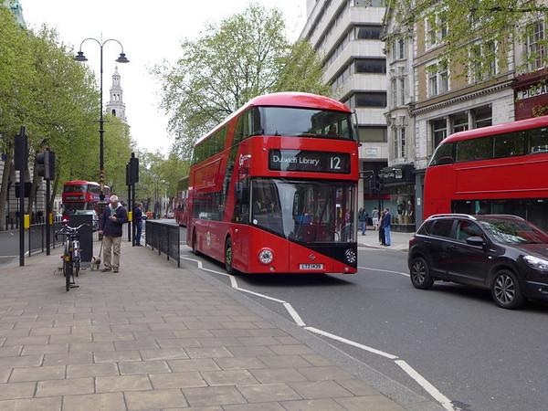 LT439 [Go Ahead London] 150426 [jh]