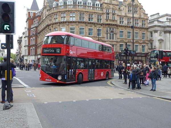 LT449 [Go Ahead London] 150426 [jh]