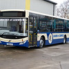 Leasks T50JLS 131215 Blackburn
