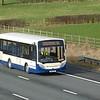 TLC Travel SN15LRF 150320 M6 [Barnacre]