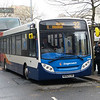 36781 [Stagecoach Manchester] 130204 Manchester.