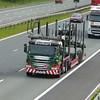 Trucks & Trucking : 12 galleries with 1596 photos
